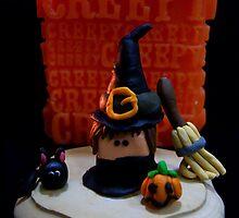 Halloween iii by AliaR