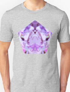 Magenta's Monster T-Shirt