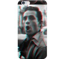 Jack Kerouac iPhone Case/Skin