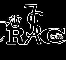 Fashion Crack 2, Parody, Culture Jam, Brandalism by O O