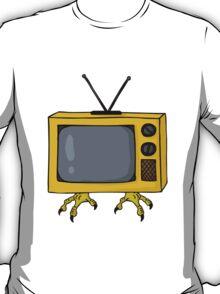 Eagle's Grip T-Shirt