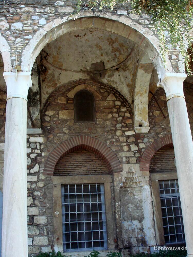 Pelopida & Panos str., Athens GR (2) by Bentrouvakis