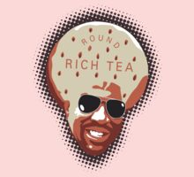 Lionel Rich Tea (Lionel Richie) Kids Clothes