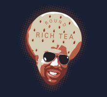 Lionel Rich Tea (Lionel Richie) Kids Clothes