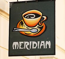 The Meridian by Lea Valley Photographic