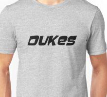 Dukes! Unisex T-Shirt