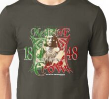 sacred shaman Unisex T-Shirt