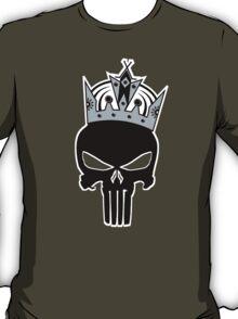 LA Kings - Deadly... T-Shirt