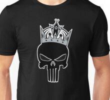 LA Kings - Deadly... Unisex T-Shirt