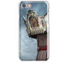 Pretty Carrousel iPhone Case/Skin