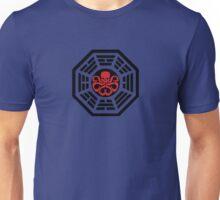 Dhydra Unisex T-Shirt