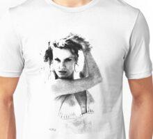 CELESTIAL VOYAGE Unisex T-Shirt