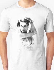 CELESTIAL VOYAGE T-Shirt