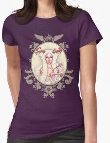 Gélida Flor T-Shirt