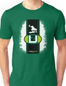 extreme skate Unisex T-Shirt