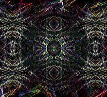 Emit by TeriLee
