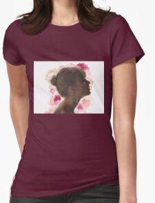 Taylor Swift , flowers T-Shirt