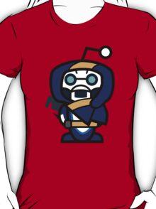 Exo Stranger Snoo T-Shirt