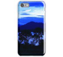 Lakes Of Killarney - County Kerry - Ireland iPhone Case/Skin