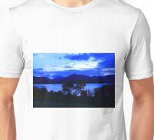 Lakes Of Killarney - County Kerry - Ireland Unisex T-Shirt