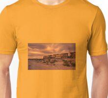 Desert Freight  Unisex T-Shirt