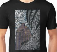 the guggenheim Unisex T-Shirt