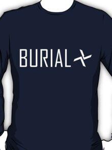 burial T-Shirt