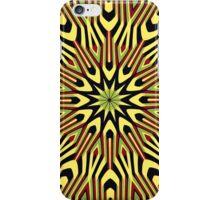 Saber iPhone Case/Skin
