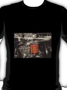 Fram Filter  T-Shirt