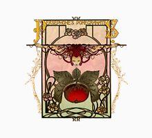 Persephone's Pomegranates Unisex T-Shirt