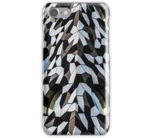 You Got Snake Eyes iPhone Case/Skin