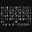 Bar Code by Gavin King