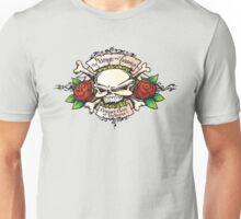 140 Virago Club Shirt Unisex T-Shirt