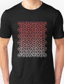 Poké-Red T-Shirt