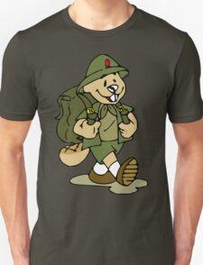 Beaver Scout T-Shirt