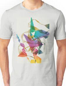 Halcyon Unisex T-Shirt