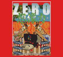 Creative ZERO [Edition One] Baby Tee