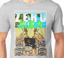 Creative ZERO [Edition One] Unisex T-Shirt