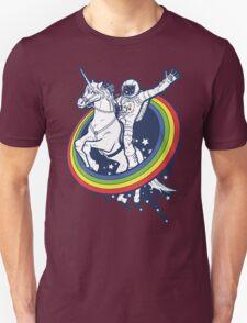 Epic combo #23.2 Unisex T-Shirt
