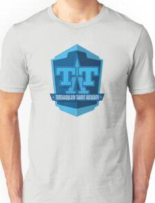 Tomorrowland Transit Authority - Peoplemover Unisex T-Shirt