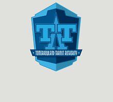 Tomorrowland Transit Authority - Peoplemover T-Shirt