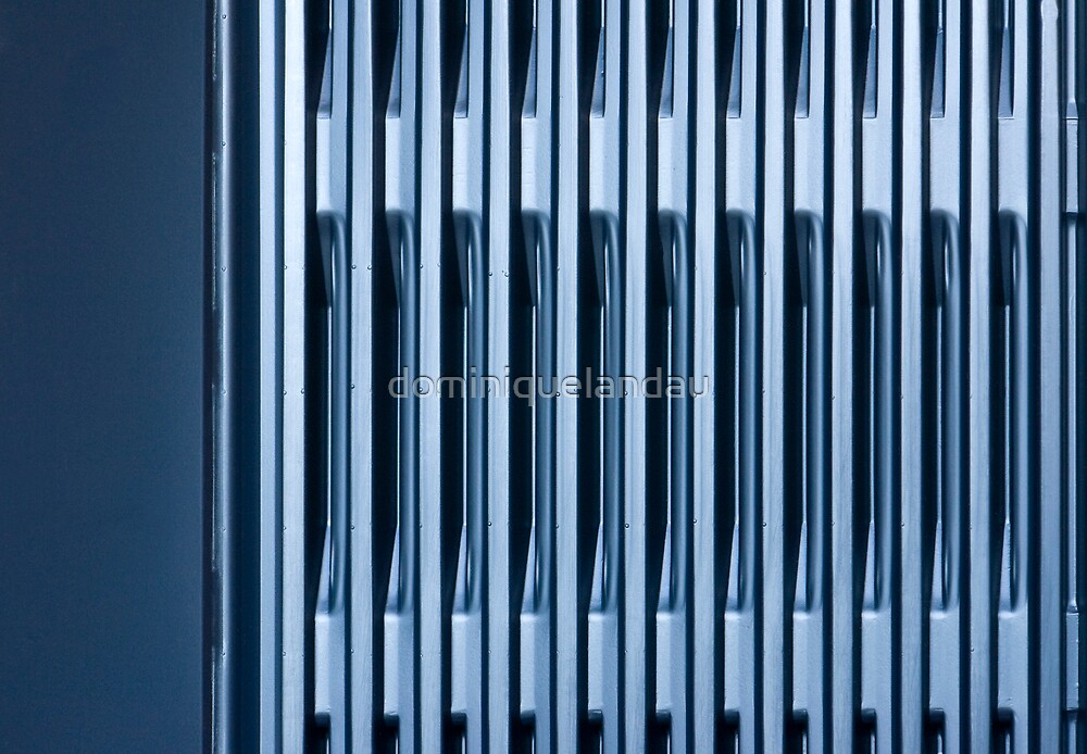 Lines background by dominiquelandau