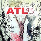 ATLAS by Alvaro Sánchez