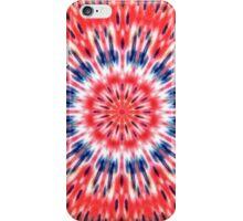Supernova iPhone Case/Skin