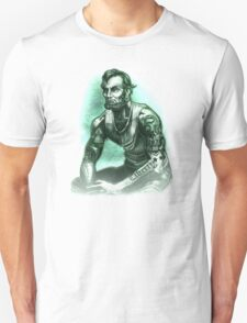 I GOT $5 ON IT Unisex T-Shirt