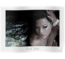 bracelet Poster