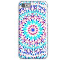 Cosmic iPhone Case/Skin