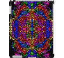 SymArt 11 iPad Case/Skin