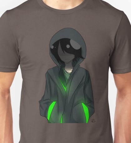 Caretaker Unisex T-Shirt