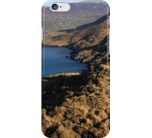 Atlantic Coast, County Kerry, Ireland iPhone Case/Skin